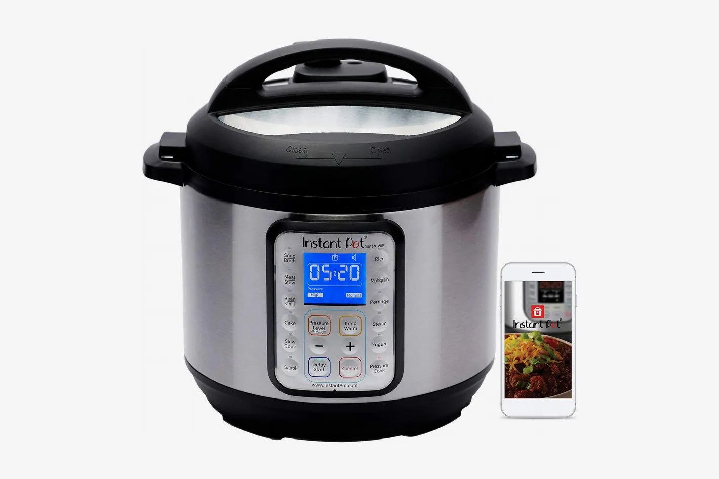 Big W Pressure Cooker 16 Best Pressure Cookers And Electric Pressure Cookers 2019