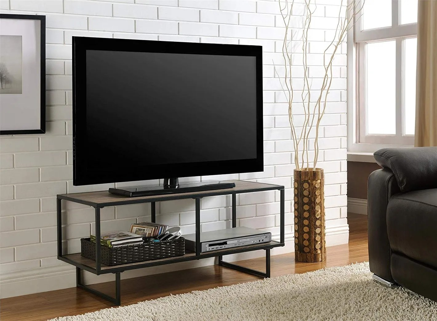 Design Tv Rack Cool Tv Rack With Tv Rack With Design Tv Rack 11 Best Tv Stands And Consoles 2019