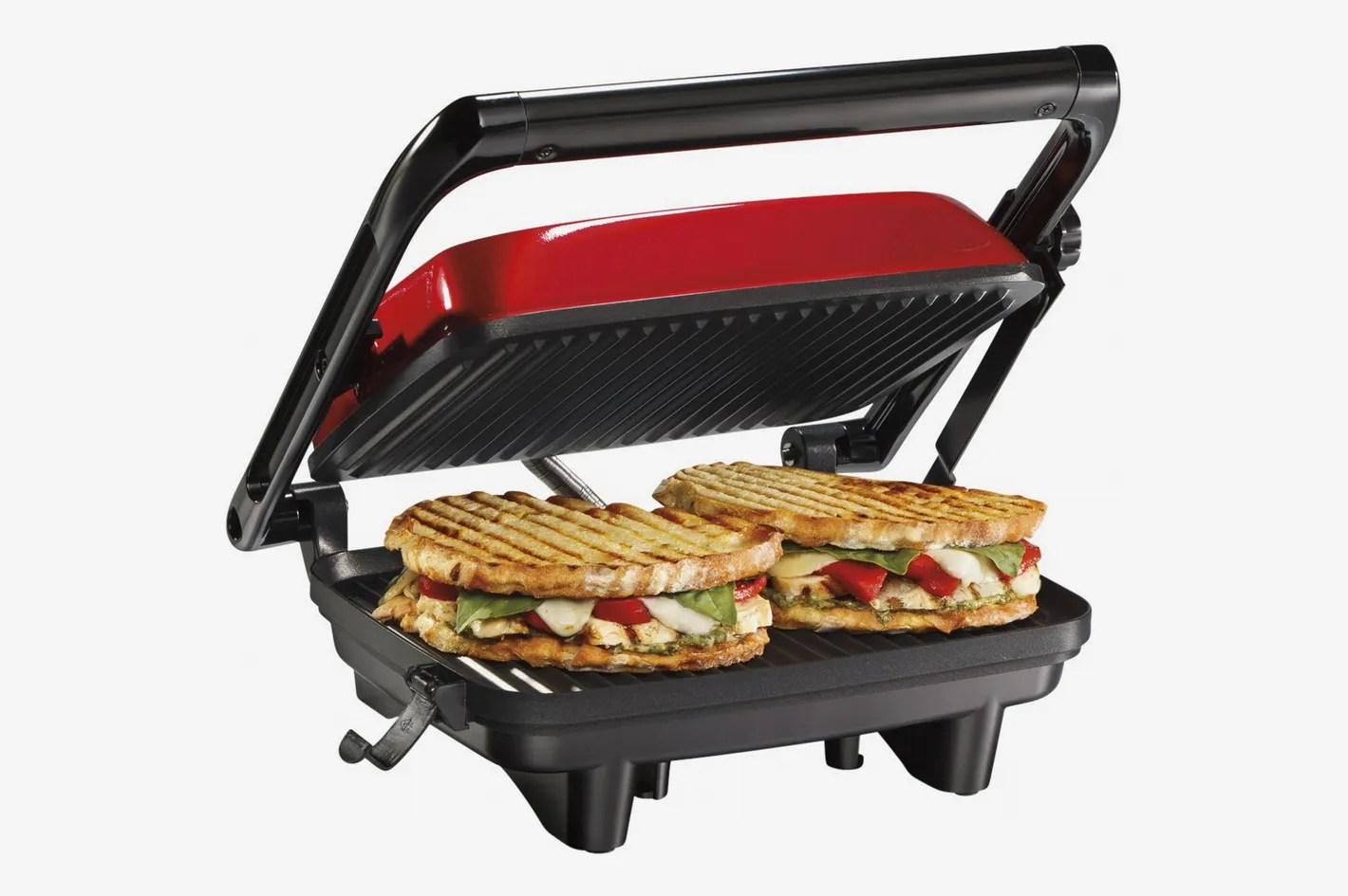 Grille Panini 6 Best Panini Presses Reviewed 2019