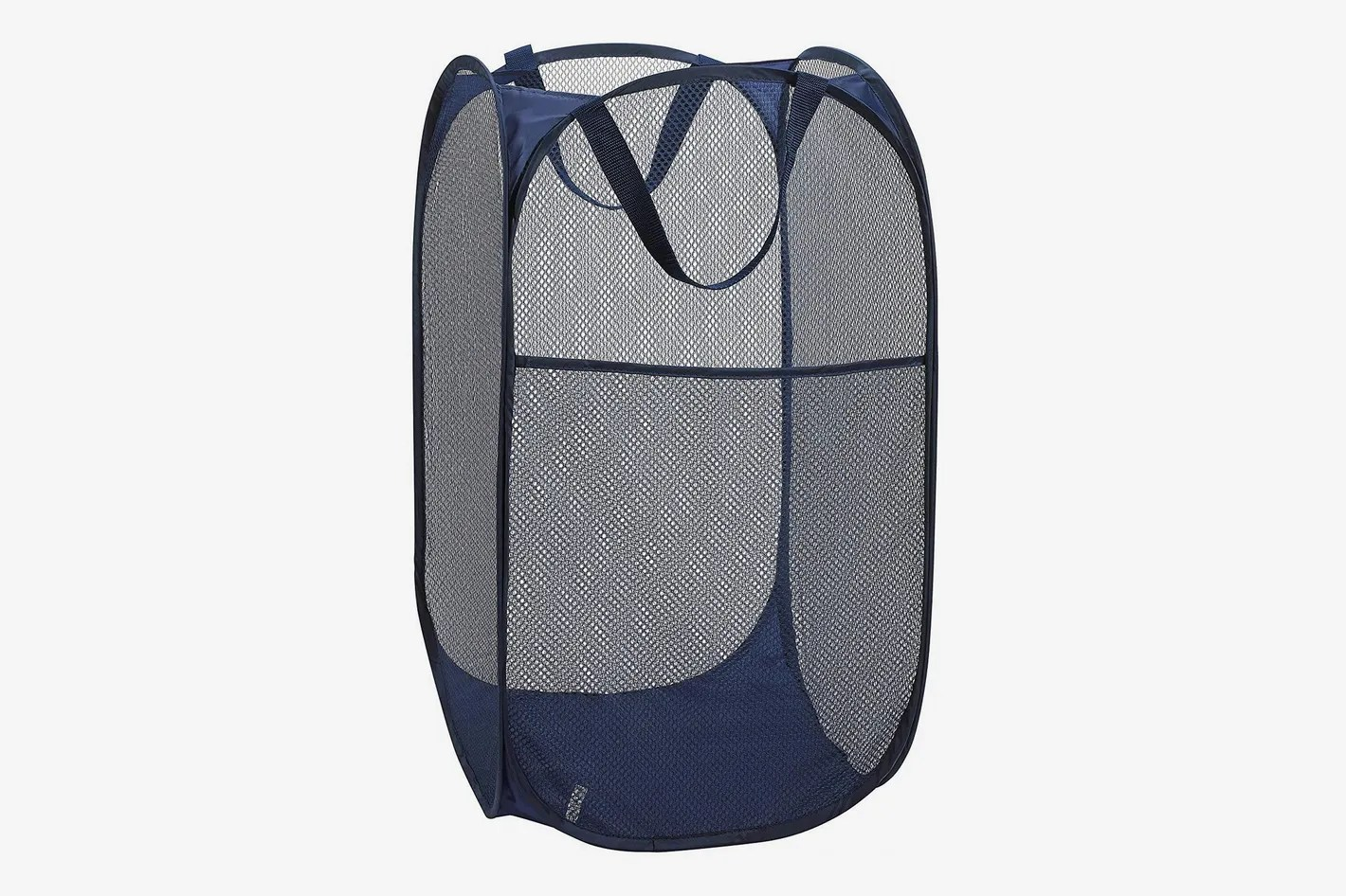Cute Laundry Hamper 18 Best Laundry Baskets And Hampers 2019