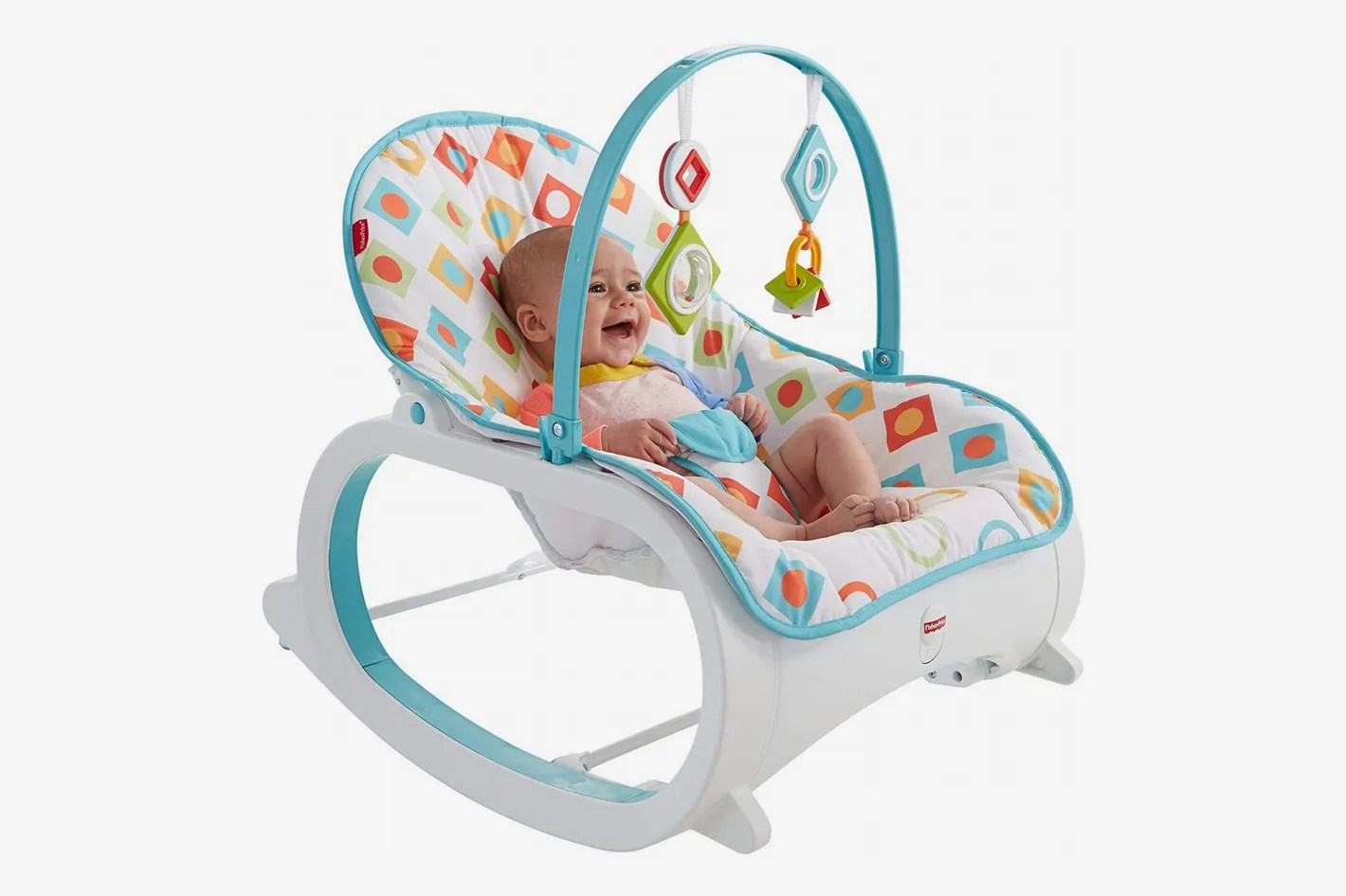 Baby Sleep In Bouncer Or Swing 9 Best Baby Bouncers According To Reviewers 2019 The