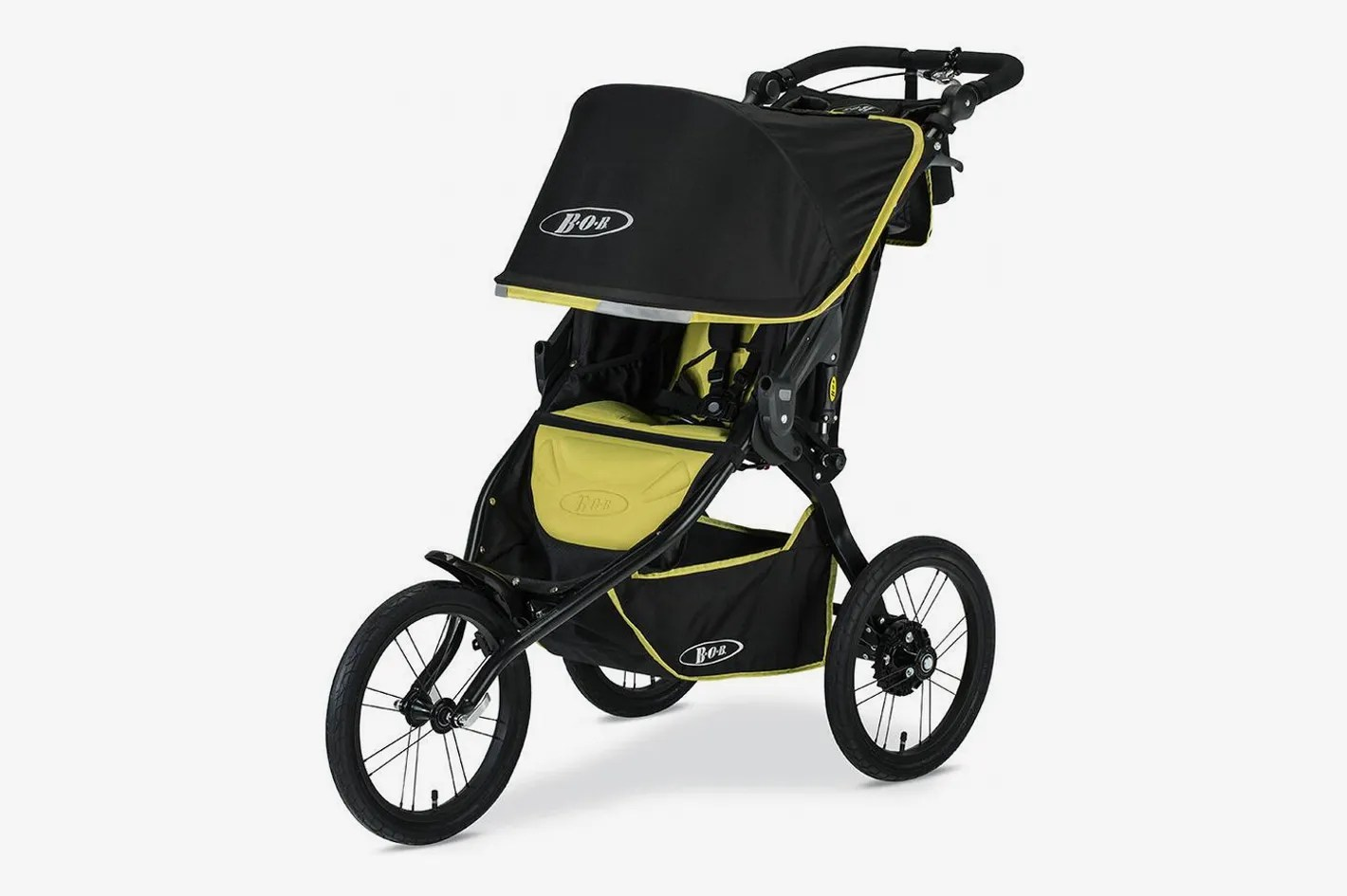 Double Stroller Expensive 8 Best Jogging Strollers 2019 The Strategist New York