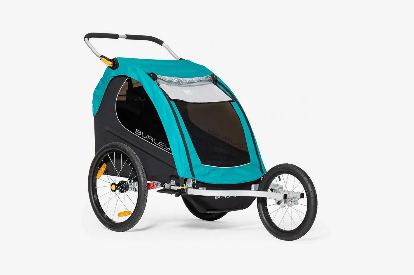 Jogging Stroller How To Use 8 Best Jogging Strollers 2019 The Strategist New York