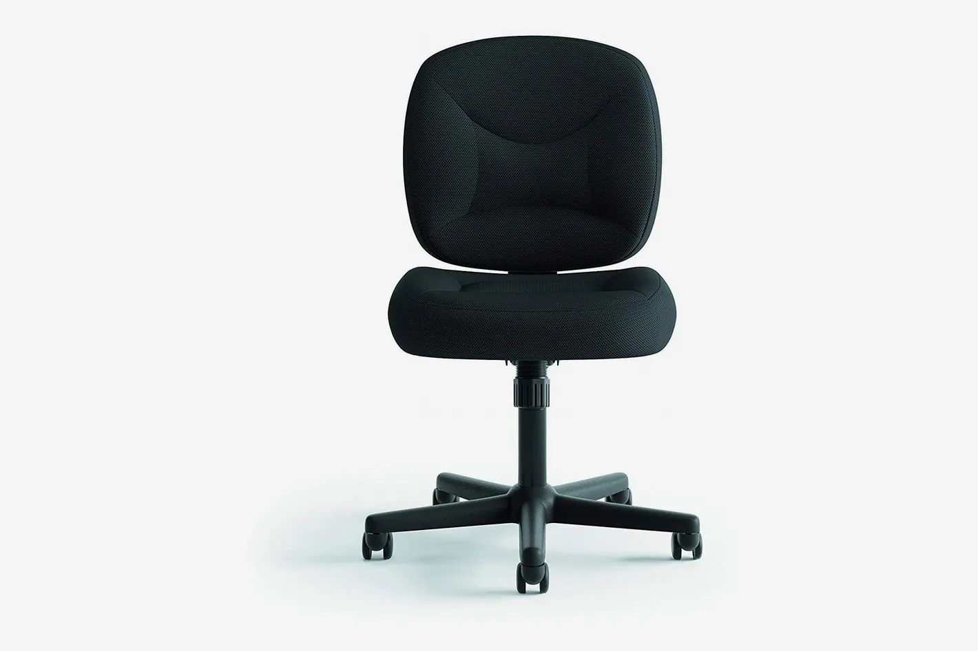 Cute Swivel Chair Hon Valutask Low Back Task Chair
