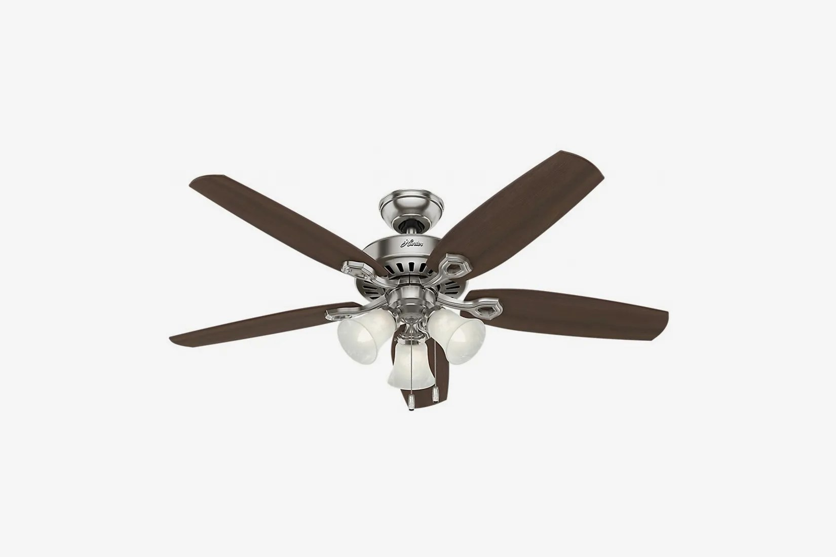 Small Ceiling Fans For Sale 9 Best Ceiling Fans To Buy 2019