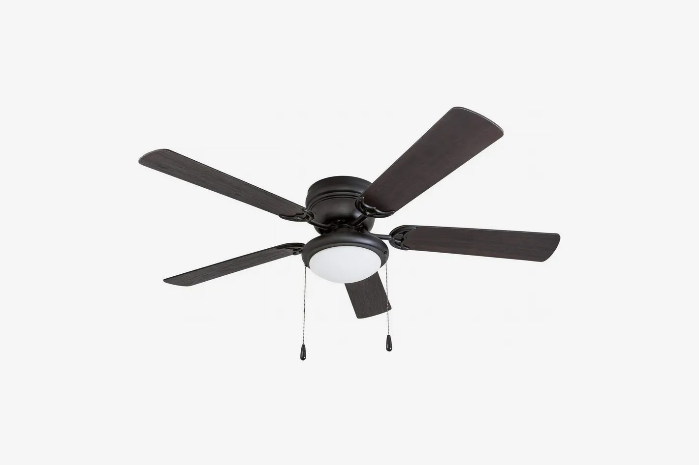 Best Ceiling Fans For Small Rooms 9 Best Ceiling Fans 2019
