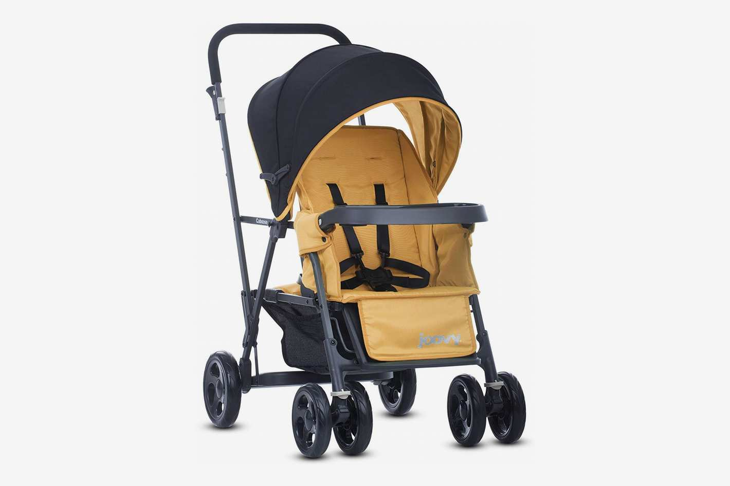 Double Stroller Expensive 8 Best Double Strollers 2019 The Strategist New York