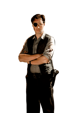 Daily Hd Wallpaper Walking Dead S David Morrissey On The Governor Vulture