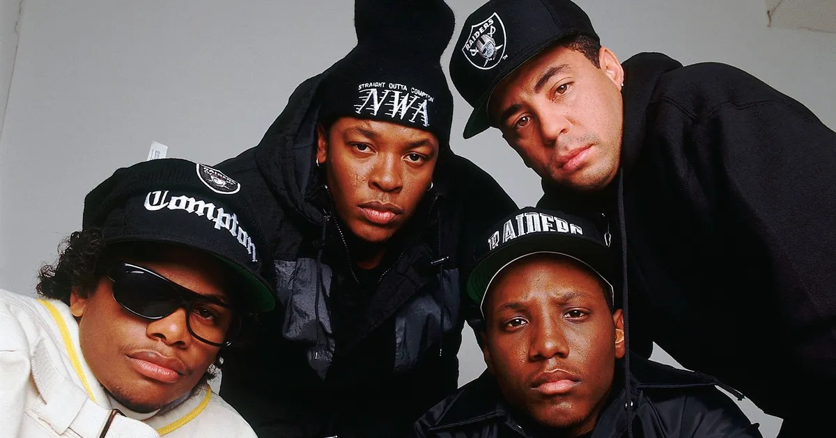 Dr Dre Wallpaper Hd Dr Dre Performs With N W A At Coachella For Real Not