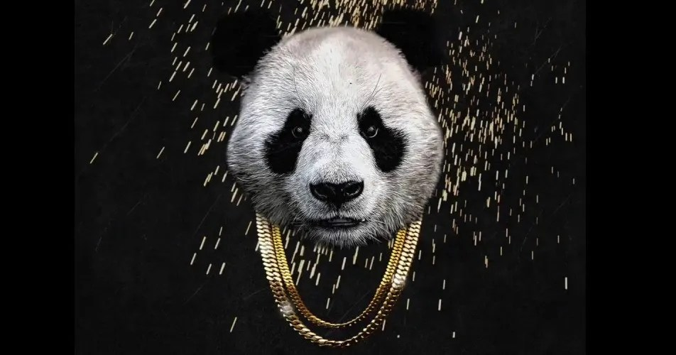 Www Hd Animal Wallpaper Com Here S The Music Video For Desiigner S Panda Which Does