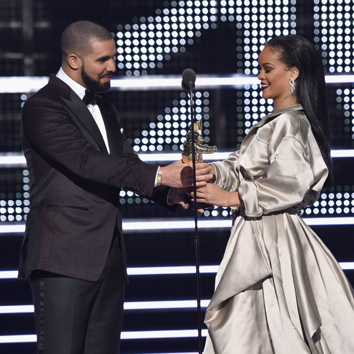 The Highs and Lows of the 2016 MTV Video Music Awards