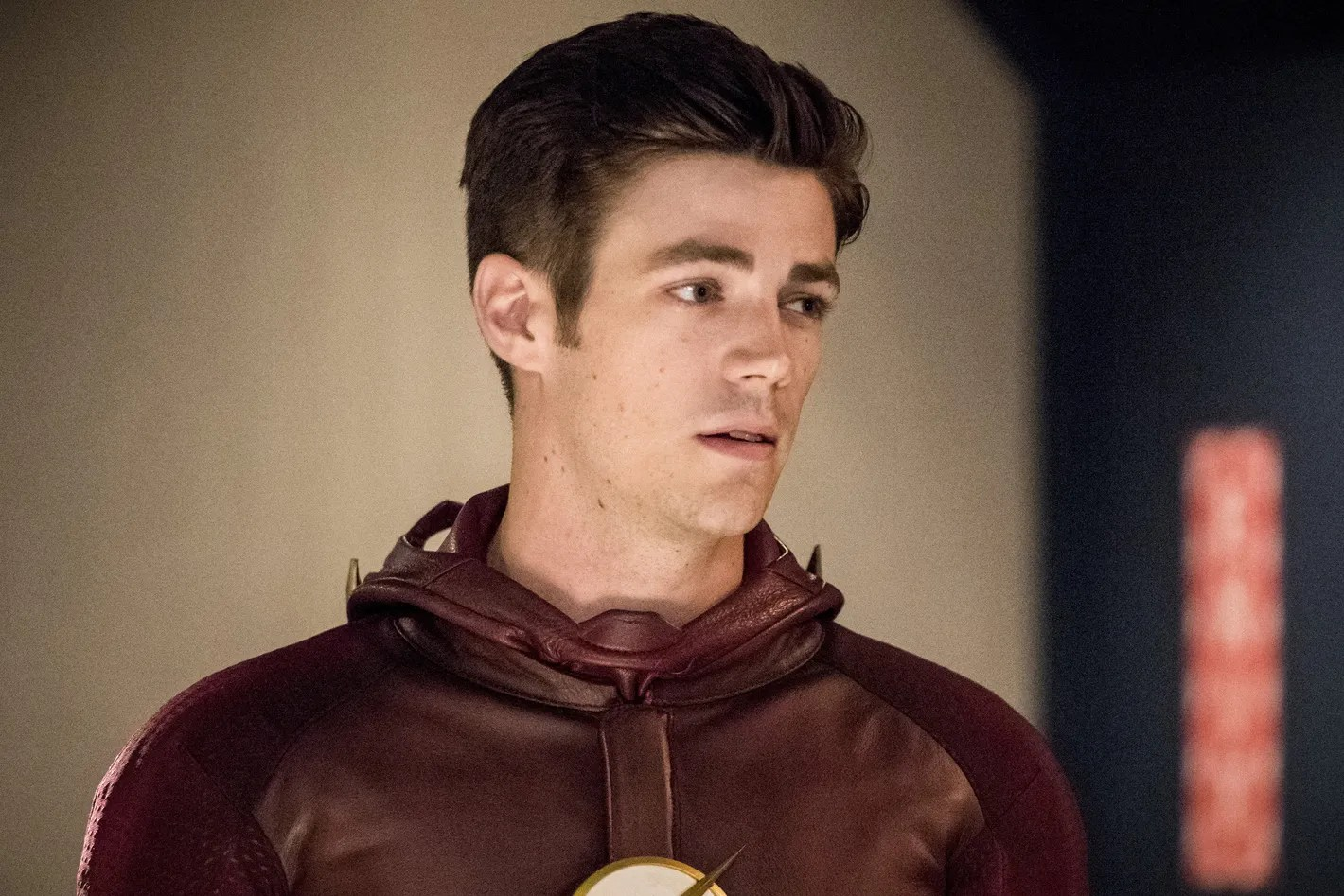 3 Flash 10 Ways To Make The Flash Great Again In Season 3