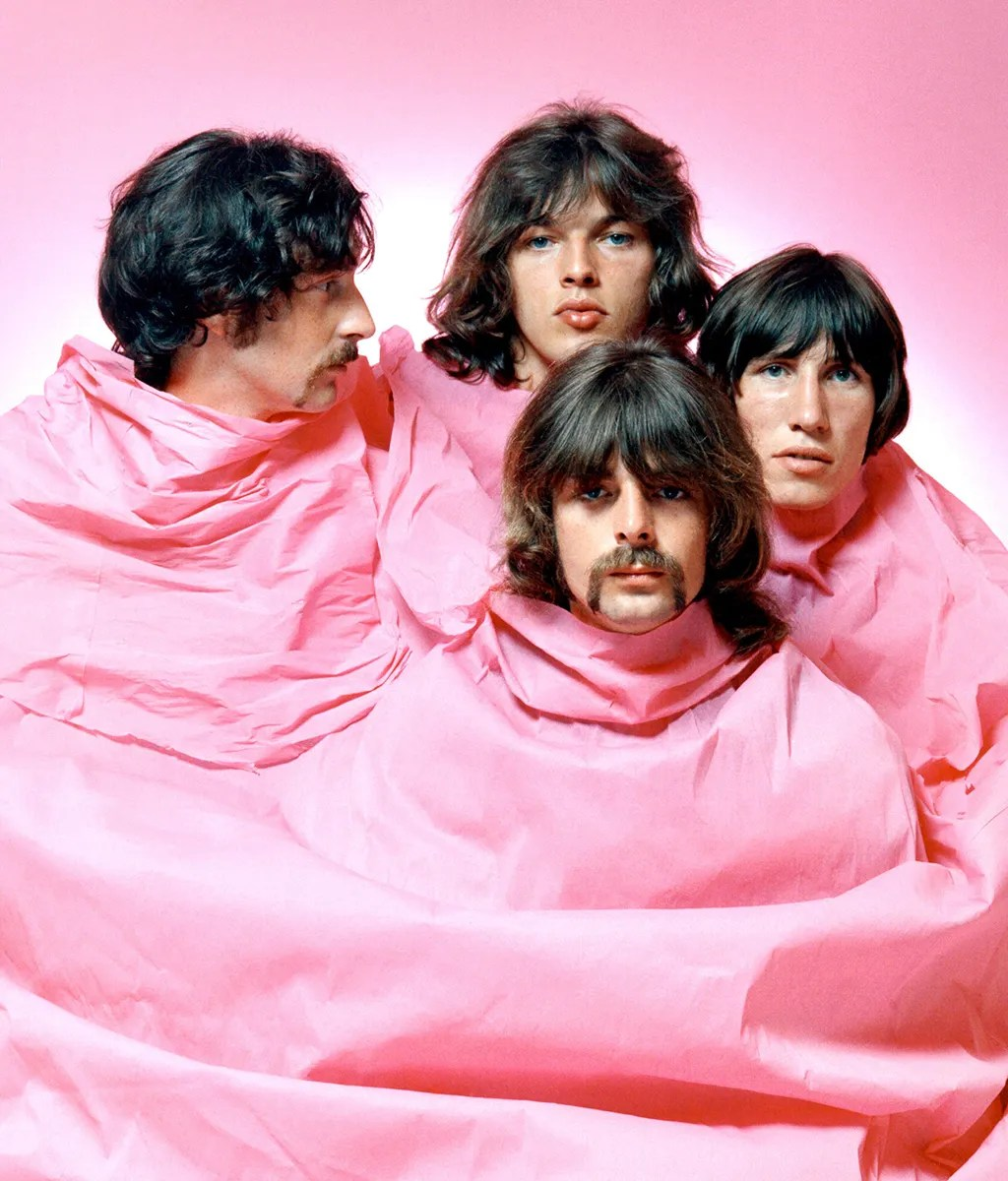 Bad Modern Rock Bands All 165 Pink Floyd Songs Ranked From Worst To Best
