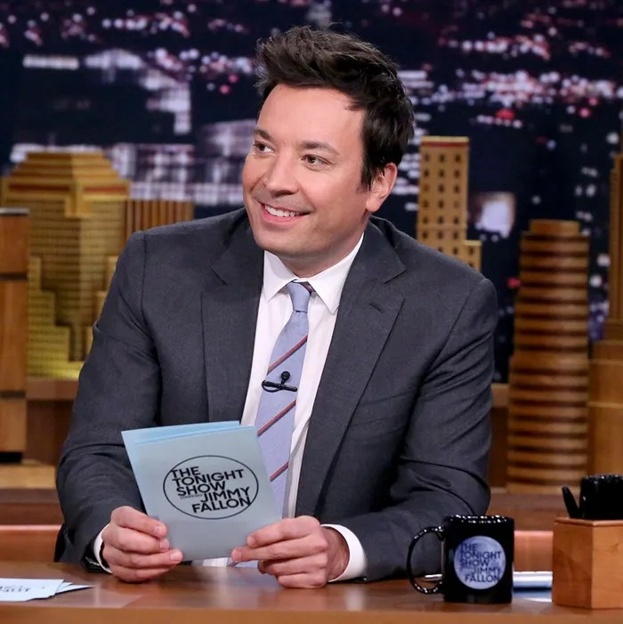 Jimmy Fallon Continues to Lose Ground in the Late-Night Wars