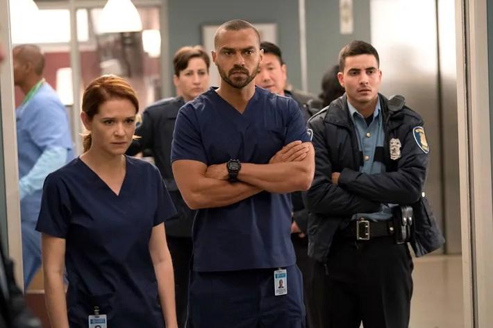 Greys Anatomy Season 10 Episode 1 Free Online Streaming Ltt
