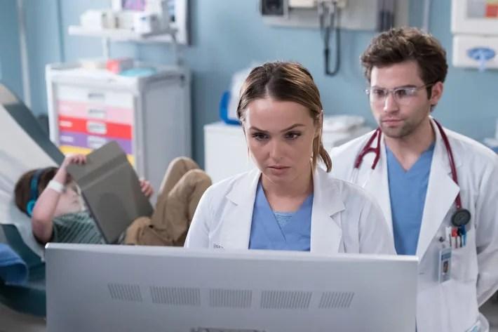 Watch Series Greys Anatomy Season 11 Episode 21 Ltt