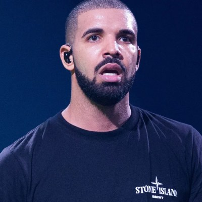 Drake's 'Scorpion': Everything We Learned