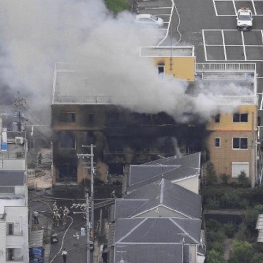 kyoto animation series 2019 netflix cancellations