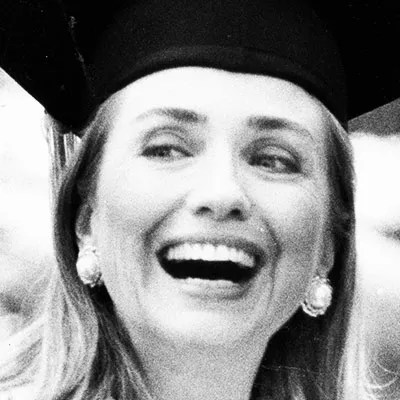 25 Powerful Commencement Speeches by Famous Women
