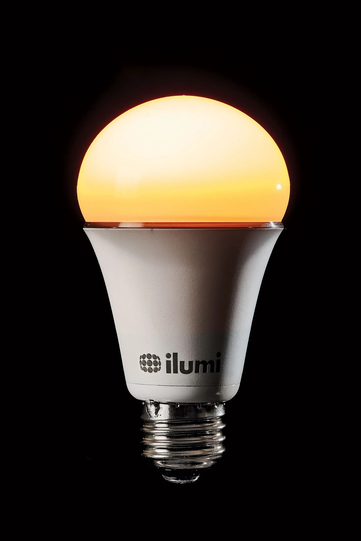 Light Bulb Denver 27 Mood Lights To Keep You Happy Relaxed Or Focused