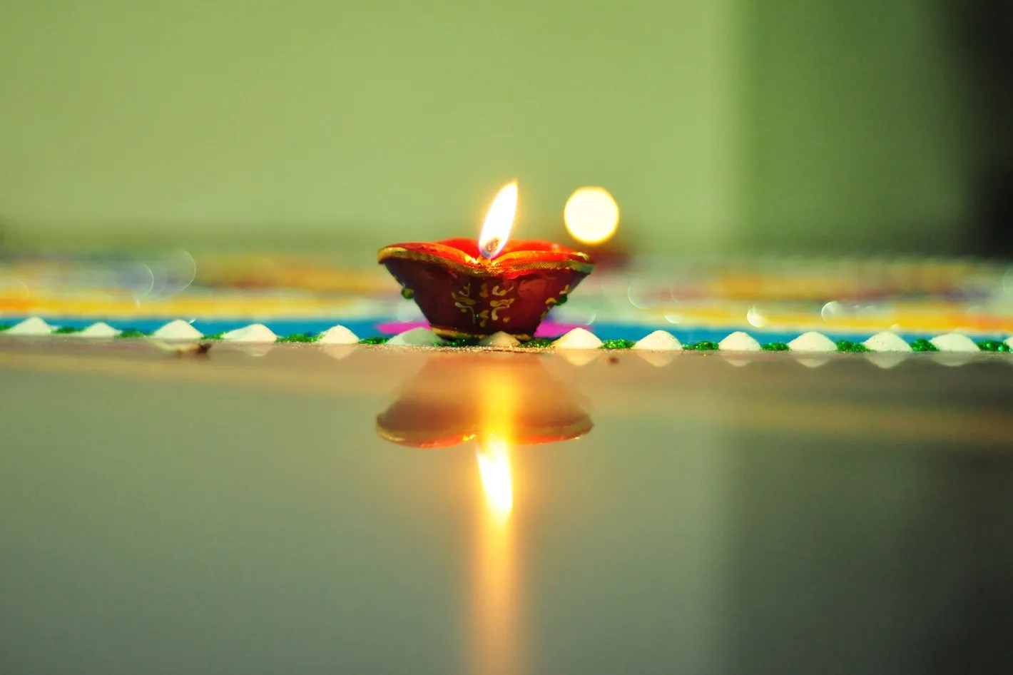 Diwali Hanging Diya The Secrets To Throwing A Great Annual Party