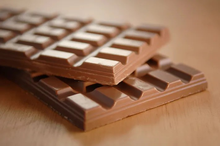 Milk Choco Milk Chocolate May Soon Be As Healthy As Dark Chocolate