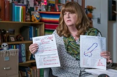 American Vandal is TV's Most Realistic High School Portrayal