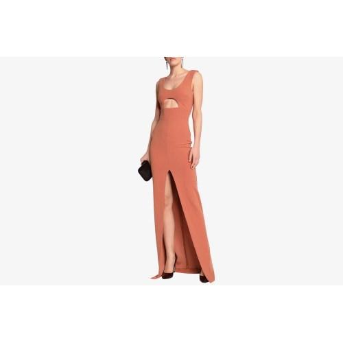 Medium Crop Of Black Tie Event Dresses
