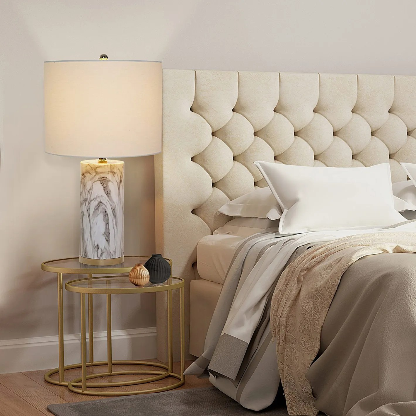 Bed Table Lamps The 27 Best Floor Lamps Reviewed By Designers 2018
