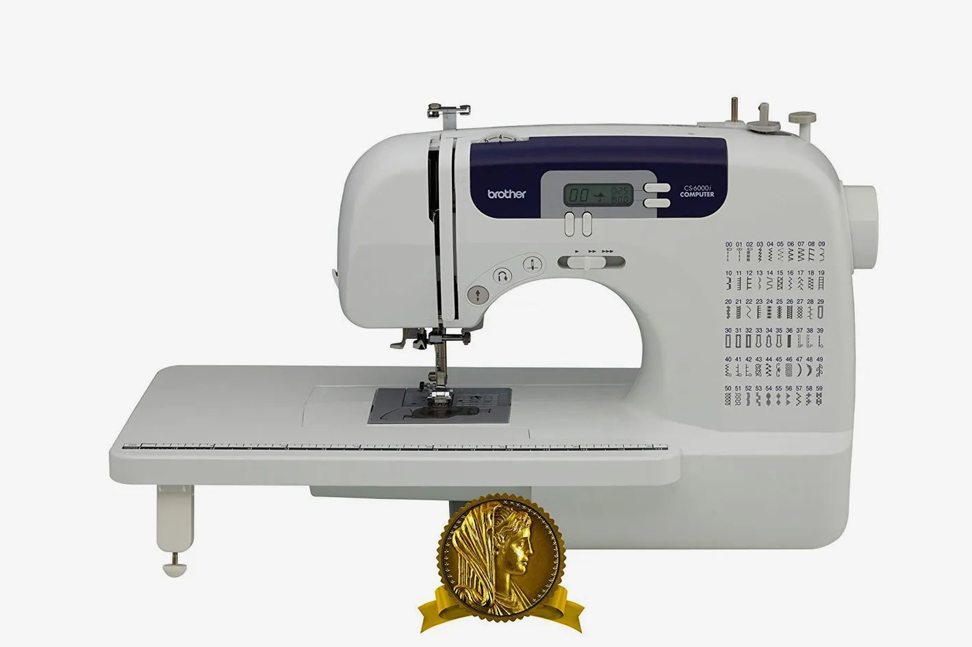 Cheap Sewing Machines Australia 17 Best Sewing Machines 2019