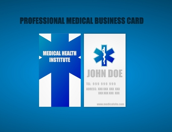 15+ Two-Sided Business Card Templates - PIXEL77