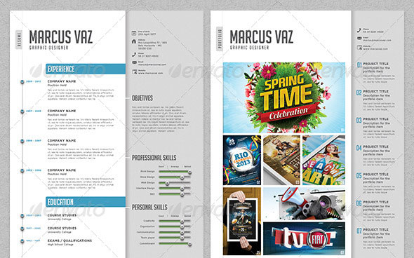 Community service essays for college kunstinhetvolksparknl