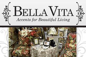 Bella Vita - Broken Arrow