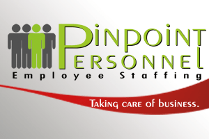 Pinpoint Personnel