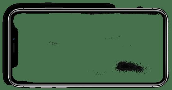Iphone Wallpaper Icon Template Pixelmator For Ios