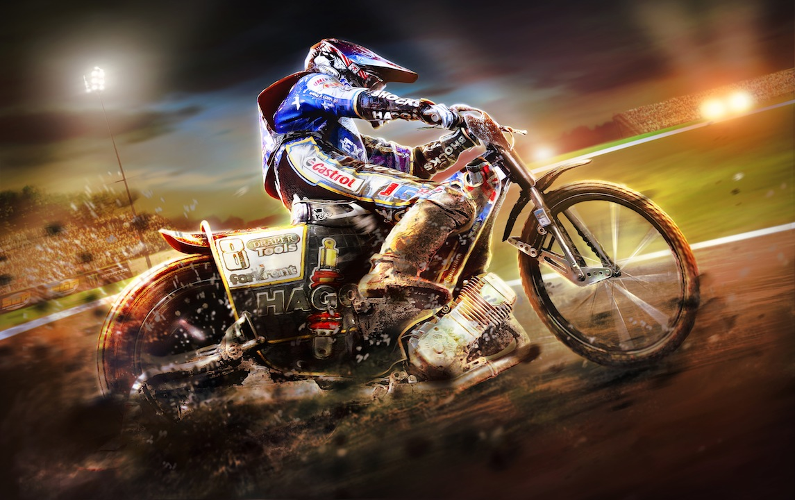 Latest Wallpaper Hd 3d Fim Speedway Gp 2012 Now Available For Ios And Android