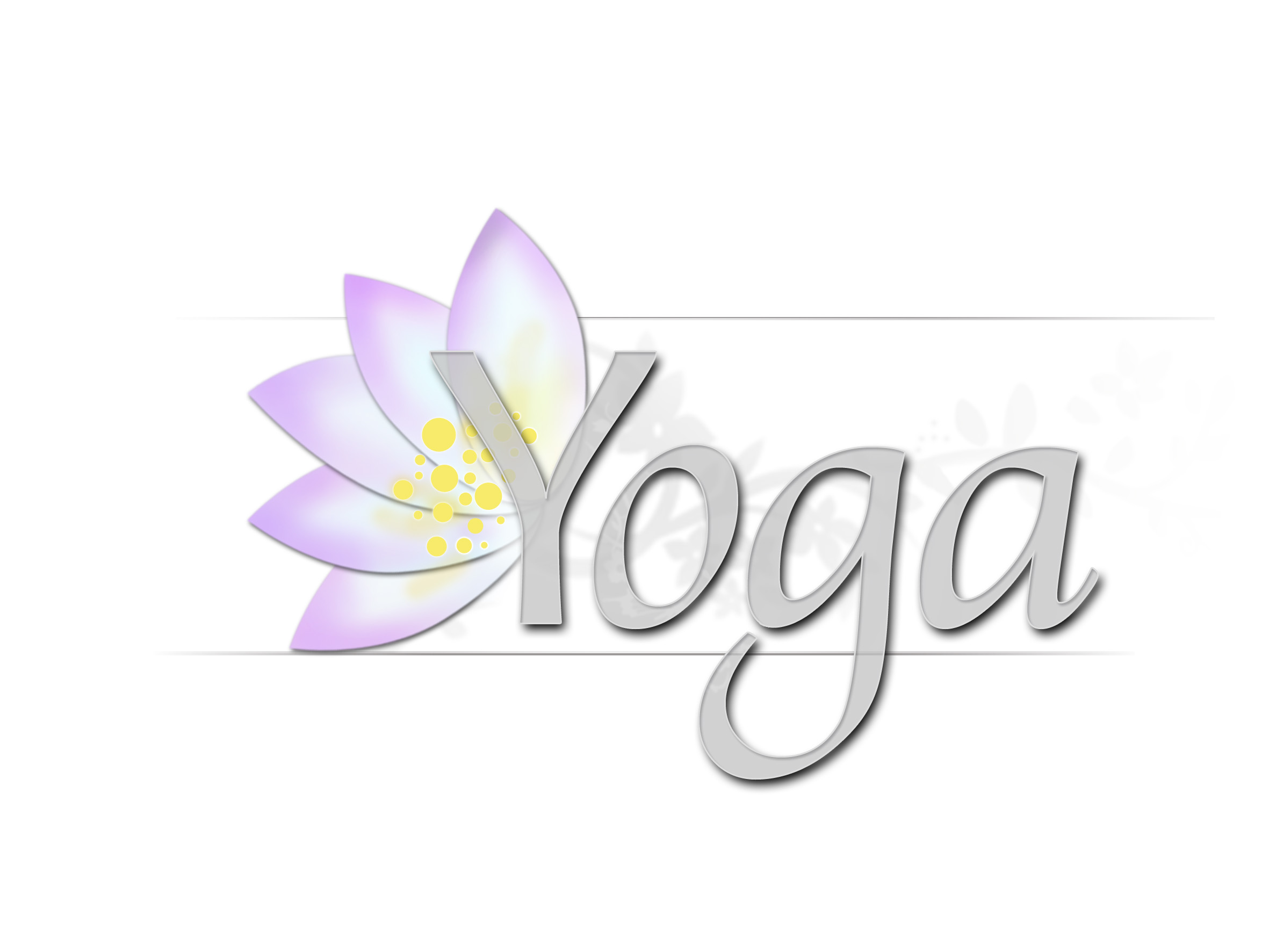Colourful Iphone X Wallpaper The Gallery For Gt Yoga Logos