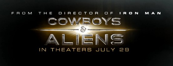 Cowboys & Aliens Movie 7 Wide Wallpapers PixelPinch THUMBNAIL