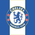 Chelsea_FC_by_hybrid101