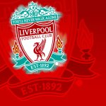 Liverpool_FC_Badge_Wallpaper_by_ry1220