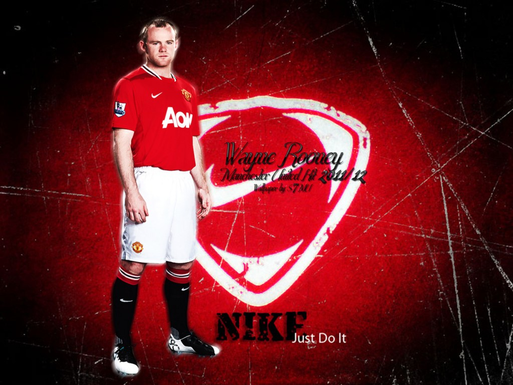 Manchester United Football Club Wallpapers   2011