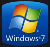 Windows 7 Themes visual styles
