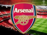 arsenal_by_druga