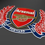arsenal_logo_i_by_miecian-d45mqip
