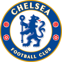 chelsea football club logo high res png 10 Most Wanted Articles Of PixelPinch   100 Articles Milestone