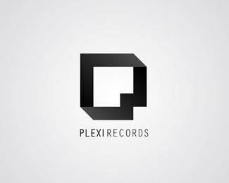 plexi records