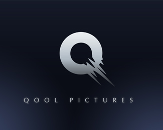 qool pictures