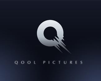 qool pictures