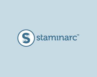 staminarc