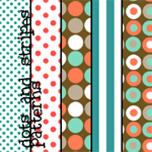Dots_and_Stripes_Patterns_by_colourgallery